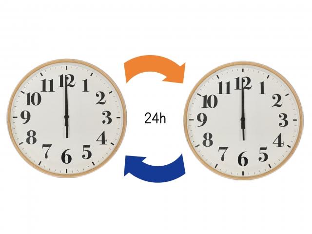 【コラム】24時間働く採用担当者~ホームページの活用~
